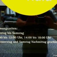 150 Jahre THONET Bugholz Stuhl 14/214
