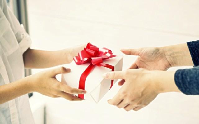 8 sposobów na nietrafiony prezent. Antyporadnik obdarowującego