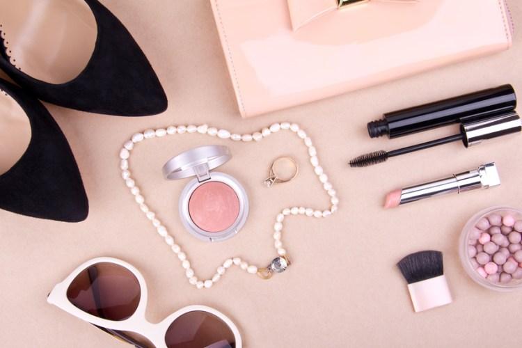 Stylove prezenty dla miłośniczki mody