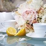 11 prezentów, którymi uradujesz miłośnika herbaty