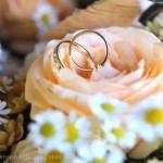 Prezent na ślub – 7 wyjątkowych propozycji