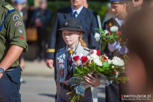 fot. eswinoujscie.pl