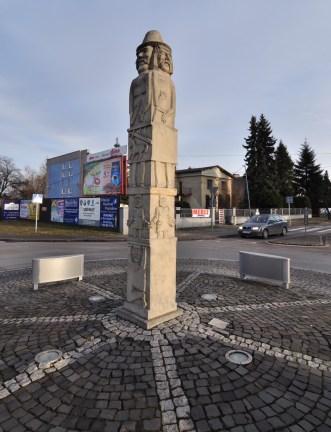 slowianie-miejsce-zory-2014-02