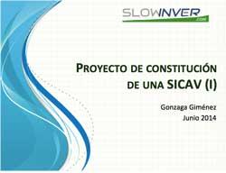 Pantallazo-SICAV-Slowinver