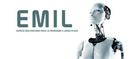 EMIL sistemas inversion a largo plazo