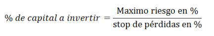 formula-de--riesgo