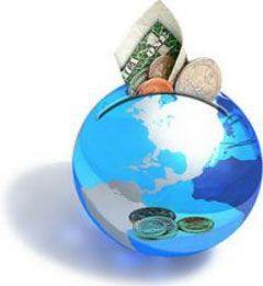 mundo-ahorrando