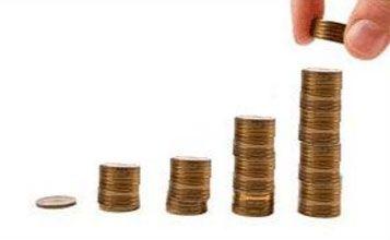 acumuland-dinero