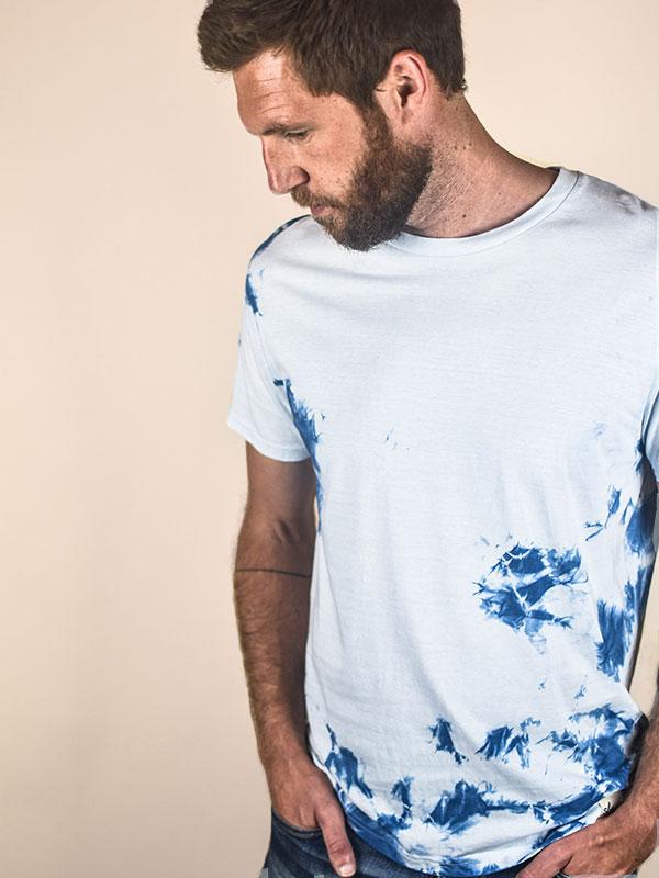 artik-annaaa-nachhaltiges-shirt-slowli-1a
