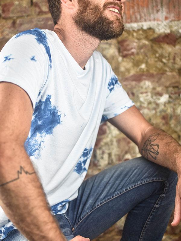 artik-annaaa-nachhaltiges-shirt-slowli-4a
