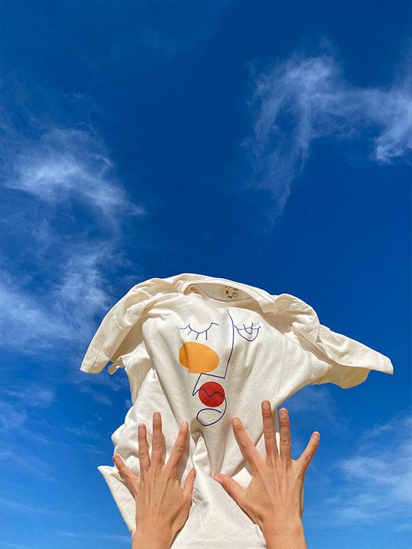 femme-phaenomenaaal-5-nachhaltiges-shirt-slowli