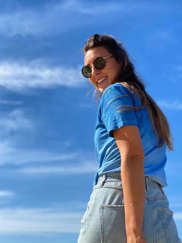 ocean-olaaaf-nachhaltiges-shirt-slowli-6