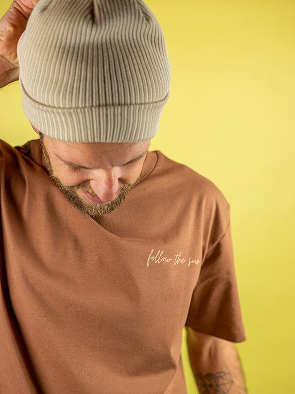 nachhaltiges-shirt-follow-the-sun-slowli_8
