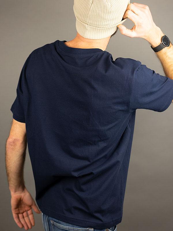 nachhaltiges-shirt-fair-fashion-salty-life-slowli-2