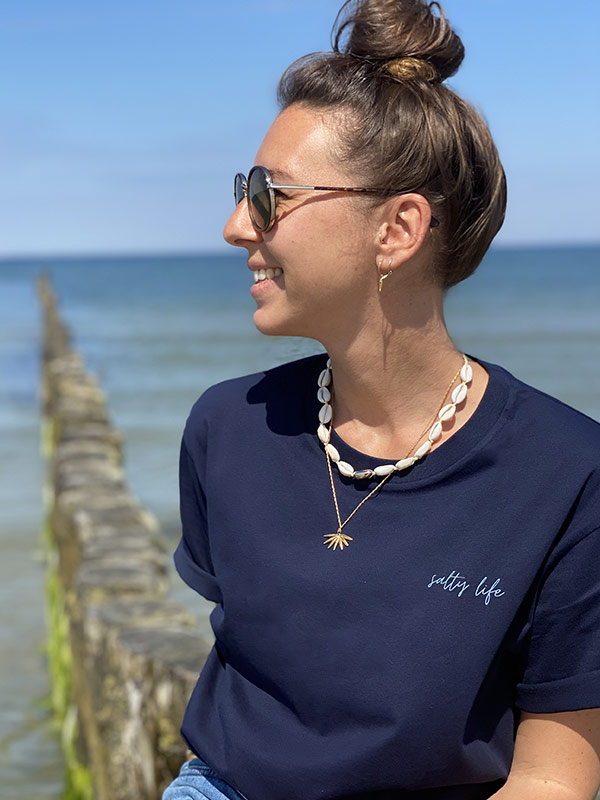 nachhaltiges-shirt-fair-fashion-salty-life-slowli-9