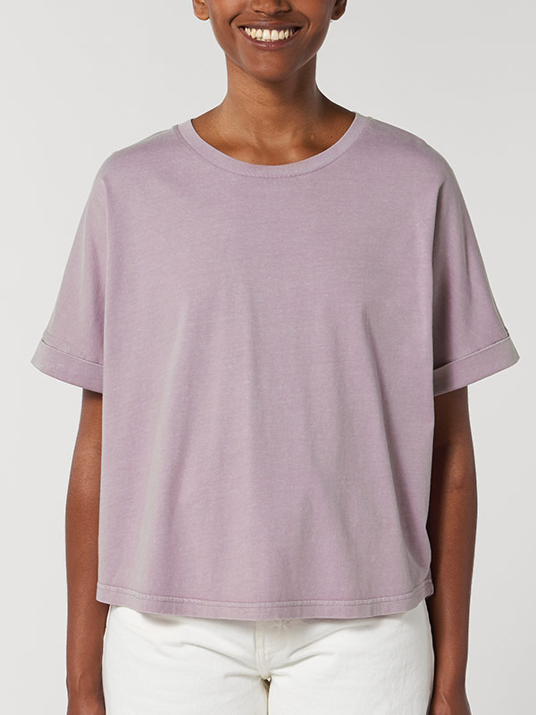 nachhaltiges-shirt-oversize-fair-fashion-vintage-lila-purple-slowli-44