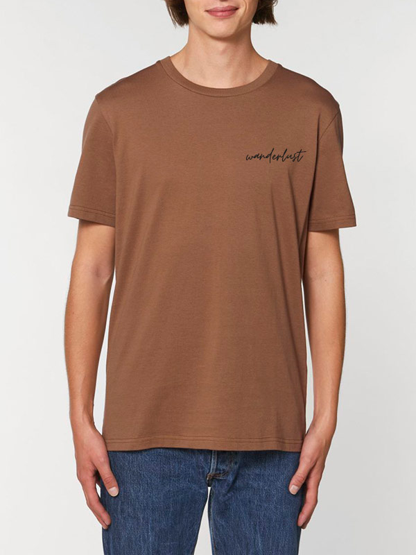 nachhaltiges-shirt-fair-fashion-t-shirt-wanderlust-braun_1