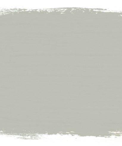 paris grey annie sloan kalkfärg