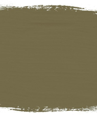 olive annie sloan