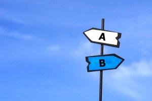 貝印とBONIQ、低温調理器選び