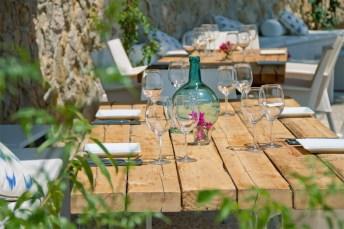 5.Balneario_Illetas_Restaurante