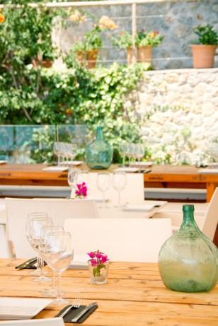 9.Balneario_Illetas_Restaurante_4