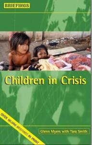 children_cover-191x300
