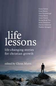 life lessons cover pic