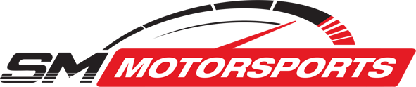 Slowmotion Motorsports