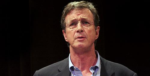 Michael Crichton films