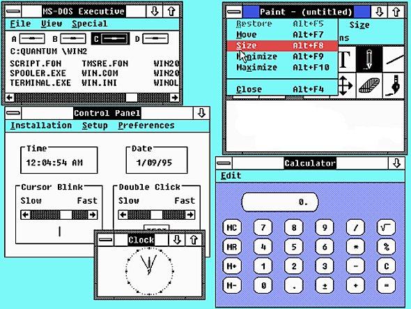 윈도2.0