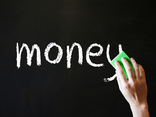 Images_of_Money, CC BY SA (via flickr)