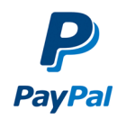 slow_3_paypal