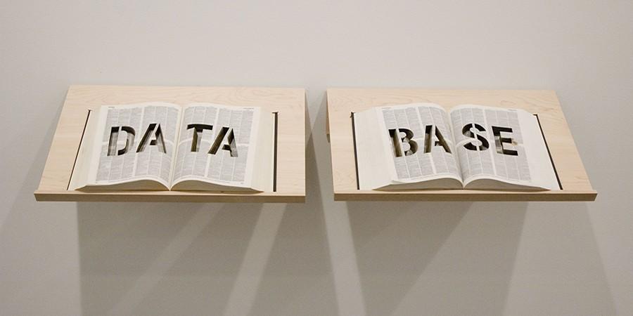데이터베이스 (marketingfacts.nl, CC, BY) http://www.marketingfacts.nl/images/made/ea109cffee915110/database_900_450_90_s_c1_smart_scale.jpg