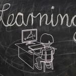 코딩 교육, 무엇을 가르치고 무엇을 배울 것인가