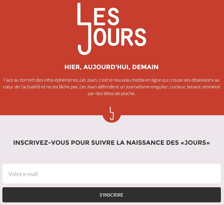 프랑스 저널리즘