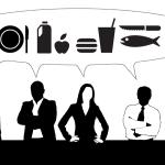 가볍게 살기: 먹방 전성시대, 우아하게 소식하는 법
