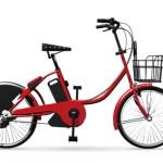 모두를 위한 자전거: '도코모 커뮤니티 사이클'이 성공한 이유
