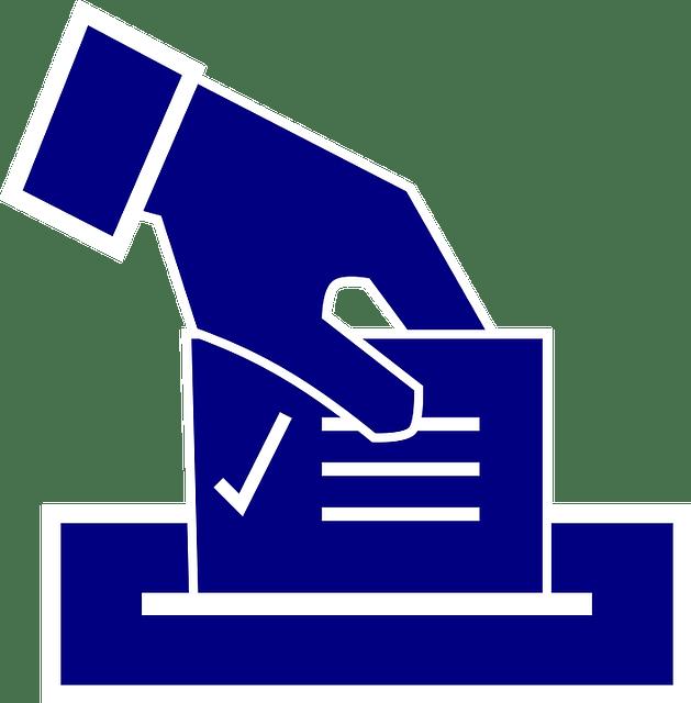 선거인의 자격에 제한을 두지 않고, 일정한 연령에 도달한 국민이라면 누구나 투표할 수 있는 '보통선거'는 그냥 얻어진 것은 아니다. 그것은 역사적으로 쟁취한 헌법상의 권리, 국민의 권리다.