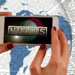 """디지털 시대의 언론: 3. 도전과 과제 – """"10년 뒤의 생존"""""""