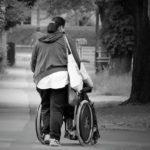 장애인과 패럴림픽: 장애는 극복하는 게 아니라 함께 살아가는 것