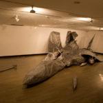 베를린 사람들: 10. '껍질'을 통해 드러내는 실체 – 서해근 작가