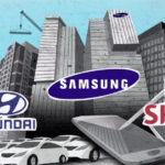 주간 뉴스 큐레이션: 삼성 vs 법, 늘 삼성이 이겼다