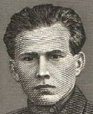 우즈베키스탄 이크라모프