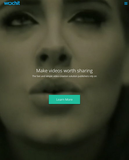 wochit.com https://www.wochit.com/