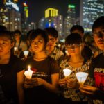 중국에 대하여: 모두가 지는 합의