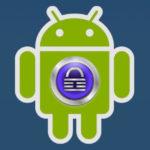 디지털보안가이드: 휴대전화 보안 – 킵패스드로이드 사용법 (안드로이드)