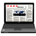 가짜 뉴스의 현황과 원인, 그리고 대응 방안