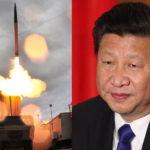 9평과 신화사 7론: 중국의 사드 보복은 이미 '16년 8월에 천명되었다