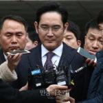 개봉박두, 이재용 재판 핵심 쟁점 정리